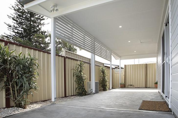 38A Neptune Street, Umina Beach 2257, NSW House Photo