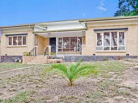 38 William Street, Greensborough 3088, VIC House Photo