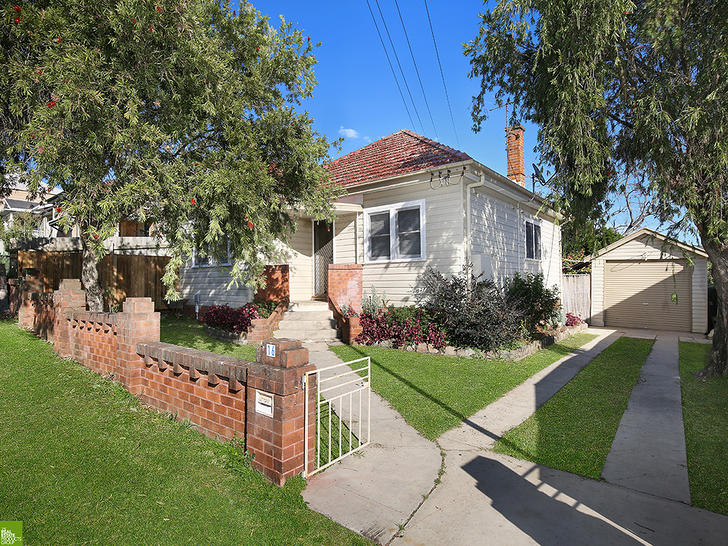 16 Fisher Street, West Wollongong 2500, NSW House Photo