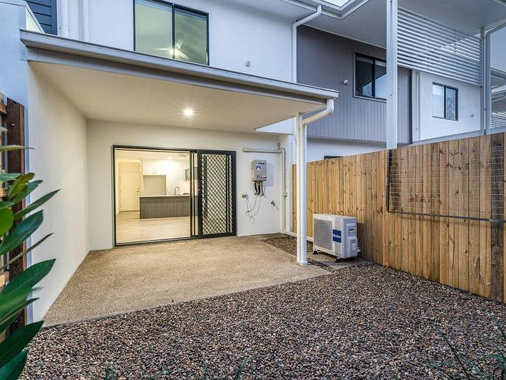 83/7 Giosam Street, Richlands 4077, QLD Townhouse Photo