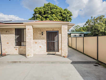 Unit - 139A Mortimer Road, ...