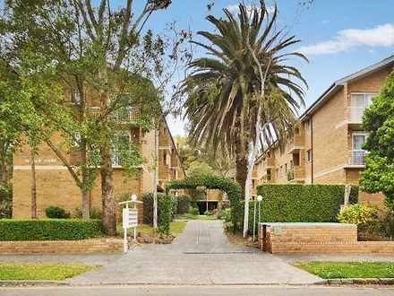Unit - 18/31 Bay Road, Russ...