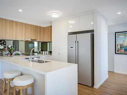 Apartment - 22/65 Varsity P...
