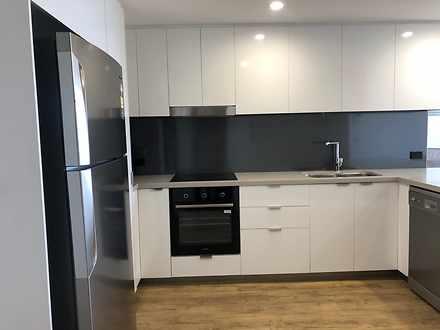 Apartment - 271/33 Lakefron...