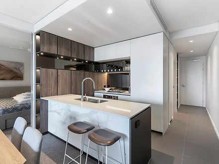 409/232 Wellington Road, Kangaroo Point 4169, QLD Apartment Photo