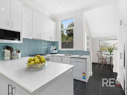 1 Grosvenor Street, South Yarra 3141, VIC House Photo