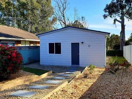 6A Heritage Way, Glen Alpine 2560, NSW House Photo