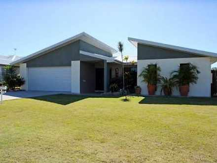 6 Lillypilly Place, Calliope 4680, QLD House Photo