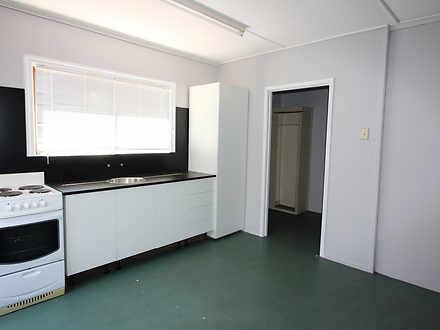 UNIT 3/115 Webb Street, Mount Isa 4825, QLD Unit Photo