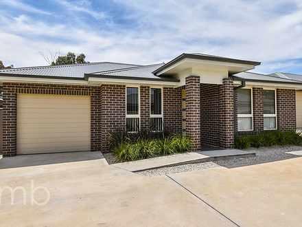 5/24 Emmaville Street, Orange 2800, NSW Unit Photo