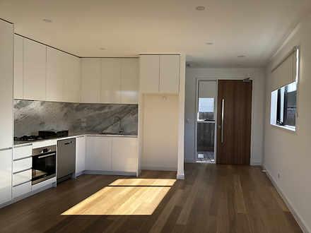 Apartment - 5/25 Willesden ...