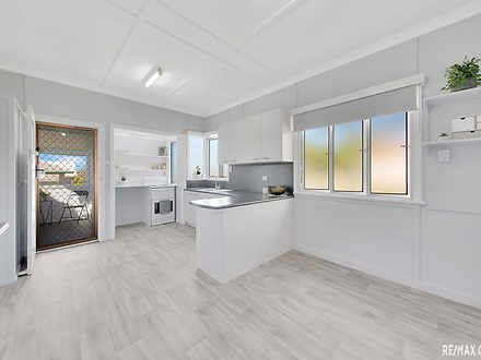 6 Elizabeth Street, South Gladstone 4680, QLD House Photo