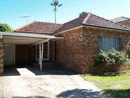 House - 106 Alfred Street, ...