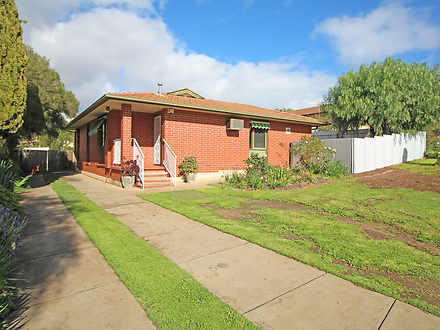 House - 6A Olympia Crescent...
