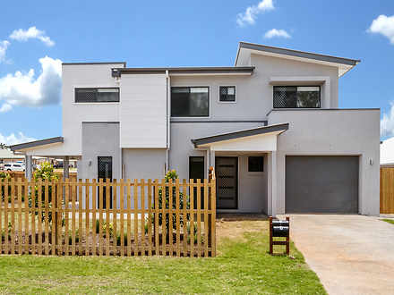 1/45 Cardamom Close, Griffin 4503, QLD House Photo