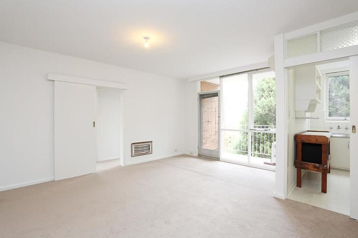 Apartment - 6/47 Evansdale ...