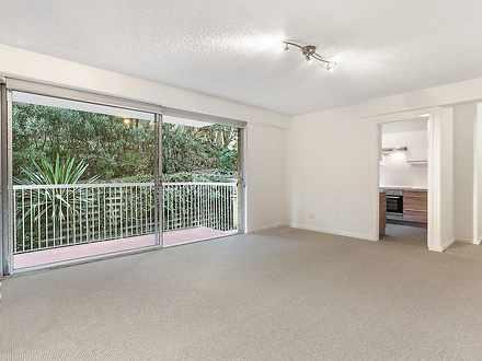 Apartment - 4/4 Mitchell Ro...