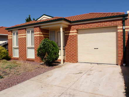 House - 3A Silvana Way, Hil...