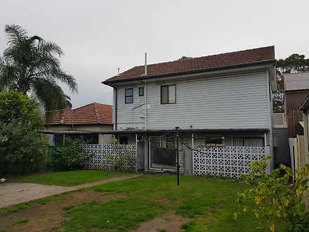 House - Guildford 2161, NSW