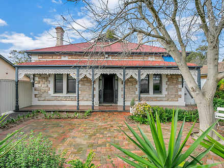 House - 271 Goodwood Road, ...