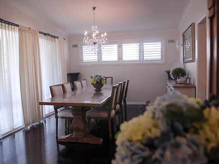 House - Figtree 2525, NSW
