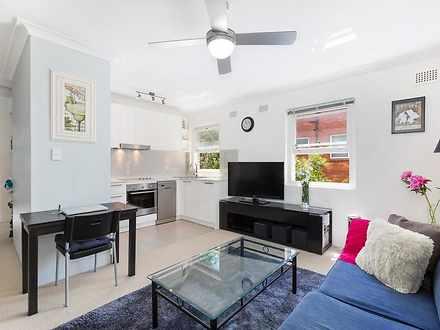6/26 Bando Road, Cronulla 2230, NSW Apartment Photo