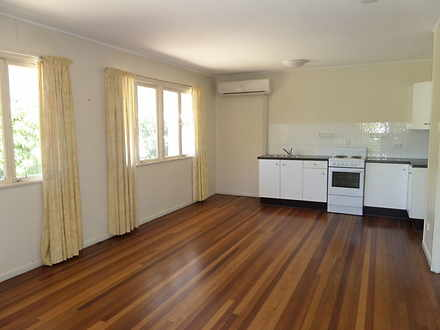 6/29 Marne Road, Albion 4010, QLD House Photo