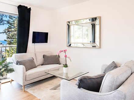 4/331 Bondi Road, Bondi 2026, NSW Apartment Photo
