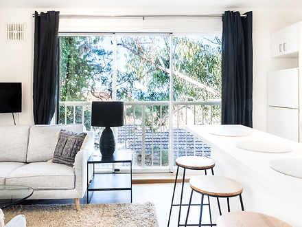 5/331 Bondi Road, Bondi 2026, NSW Apartment Photo