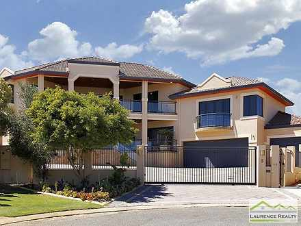 5 Bari Place, Mindarie 6030, WA House Photo