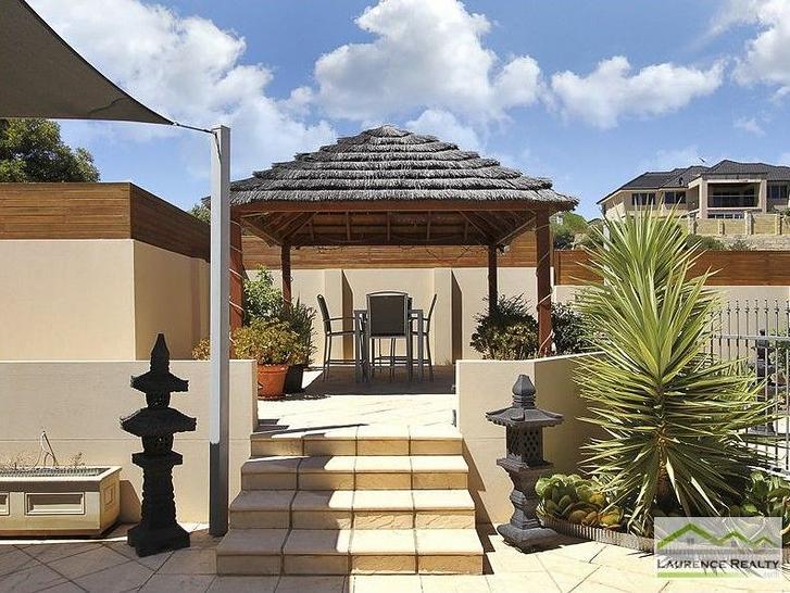 5 Bari Place, Mindarie 6030, WA House Photo