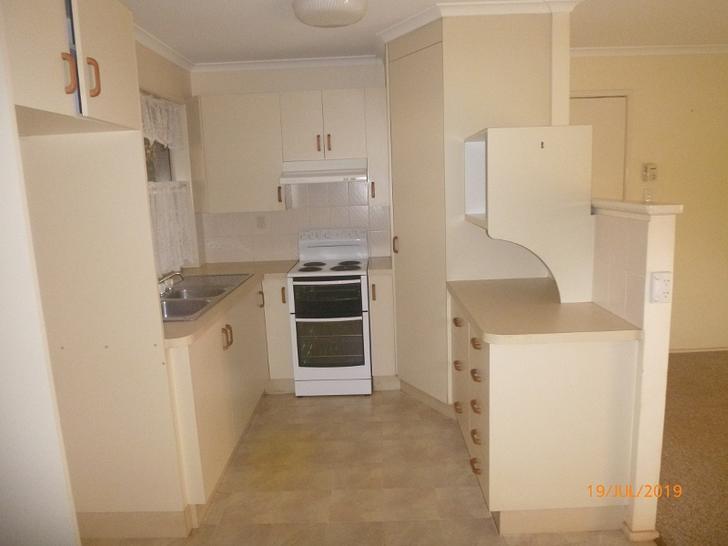 9dfb35c446b1b728a215a90e 18836 kitchen 1564463785 primary