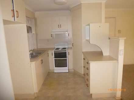 9dfb35c446b1b728a215a90e 18836 kitchen 1564463785 thumbnail
