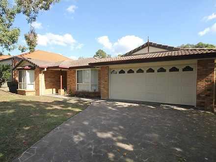 5 Booloumba Crescent, Forest Lake 4078, QLD House Photo