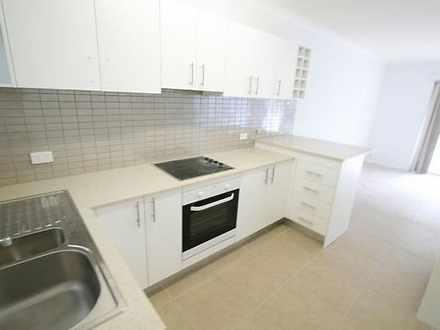 Apartment - 2/19 Weemala St...