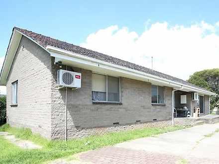 1 Rosalie Street, Springvale 3171, VIC House Photo