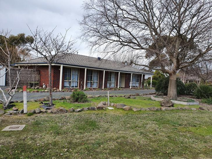 3 Ash Court, Romsey 3434, VIC House Photo