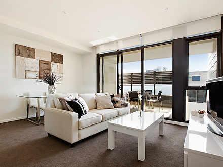 Apartment - 410/2 Mcgoun St...