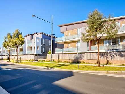 24/54-62 Nijong Drive, Pemulwuy 2145, NSW Apartment Photo