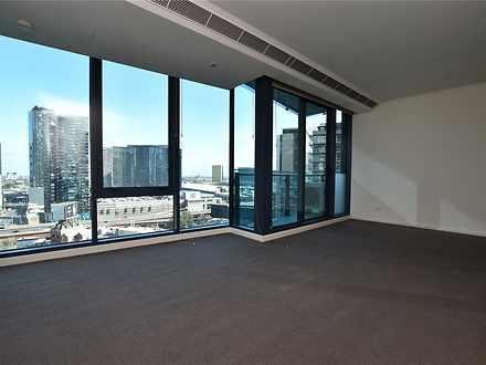 Apartment - 1605/180 City R...