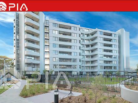 C107/2 Banilung Street, Rosebery 2018, NSW Apartment Photo