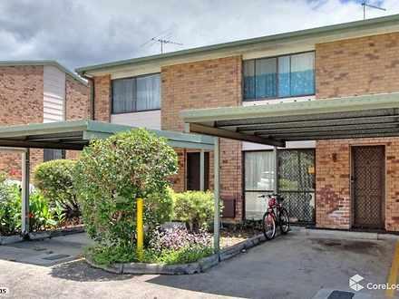 4/34 Defiance Road, Woodridge 4114, QLD Townhouse Photo