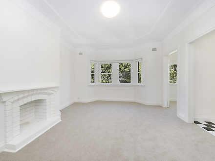 Apartment - 10/20 William S...