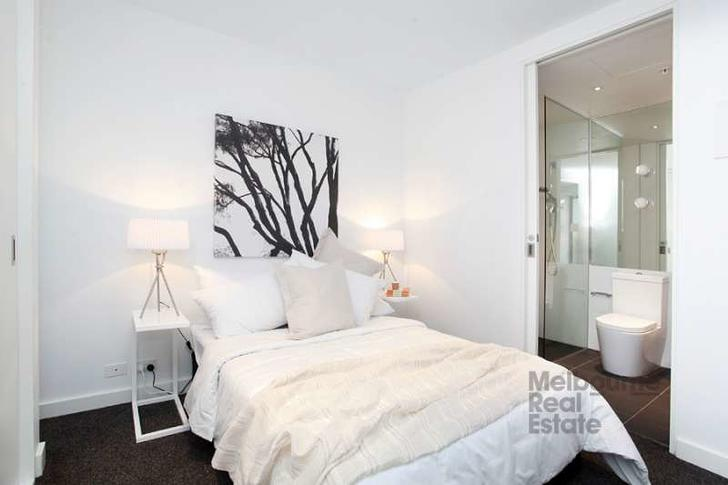 1315/39 Coventry Street, Southbank 3006, VIC Apartment Photo