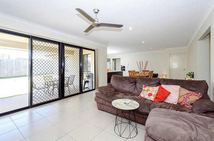 43 Briffney Street, Kirkwood 4680, QLD House Photo