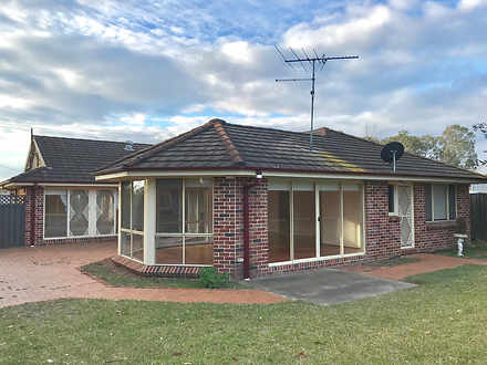 House - 453 Kurmond Road, F...