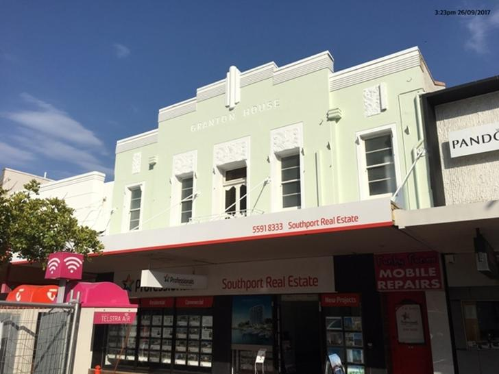 2/36 Nerang Street, Southport 4215, QLD Other Photo