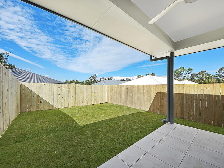 2/28 Polo Street, Logan Reserve 4133, QLD House Photo