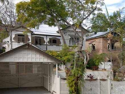 House - 115 Gregory Street,...