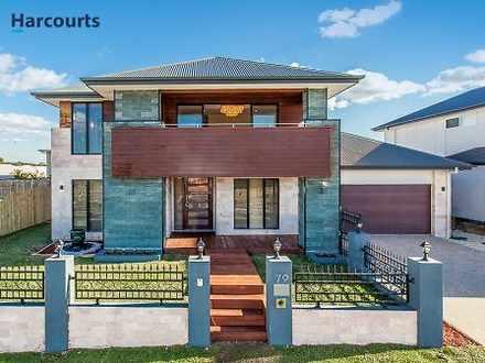 79 Cowen Terrace, North Lakes 4509, QLD House Photo